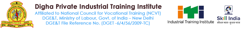Digha Private Industrial Training Institute